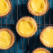 (Scott Suchman for The Washington Post/food styling by Lisa Cherkasky for The Washington Post)